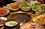 伊豆 観光 食事 グルメ 焼肉 壱語屋