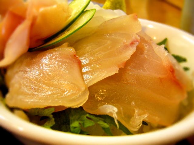 伊豆 伊豆高原 グルメ 食事 こうげん寿司