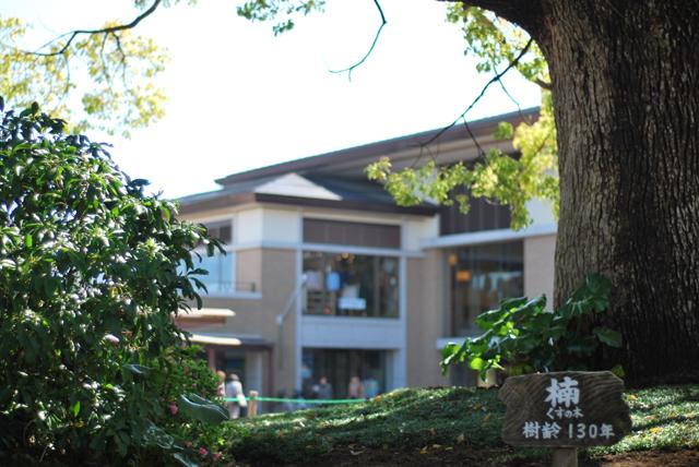 伊豆急 伊豆高原駅