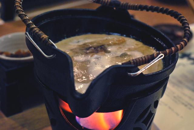 伊豆 観光 伊豆高原ビール 食事 グルメ