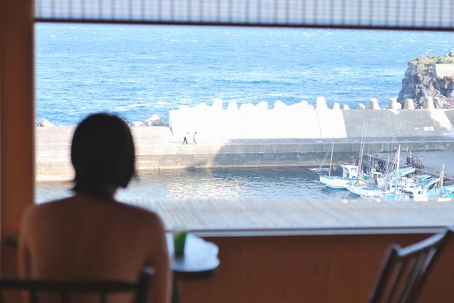 伊豆 伊豆高原 観光 温泉 港屋旅館